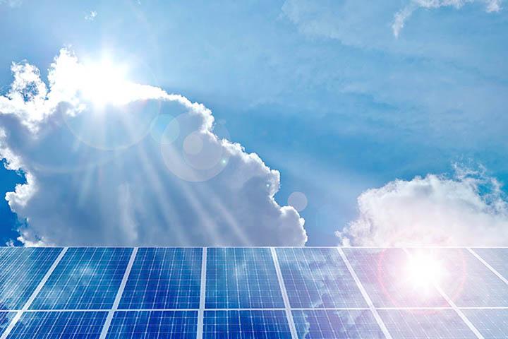 CT Lien Solutions Solar Clouds smaller version